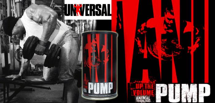 Animal-Pump-universal